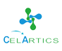 翊博普惠生物科技-免疫细胞抗癌技术、免疫细胞存储服务